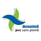 logo-deucenick