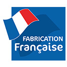 logo-fabfrance