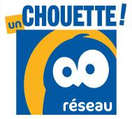 logo-chouette-reseau